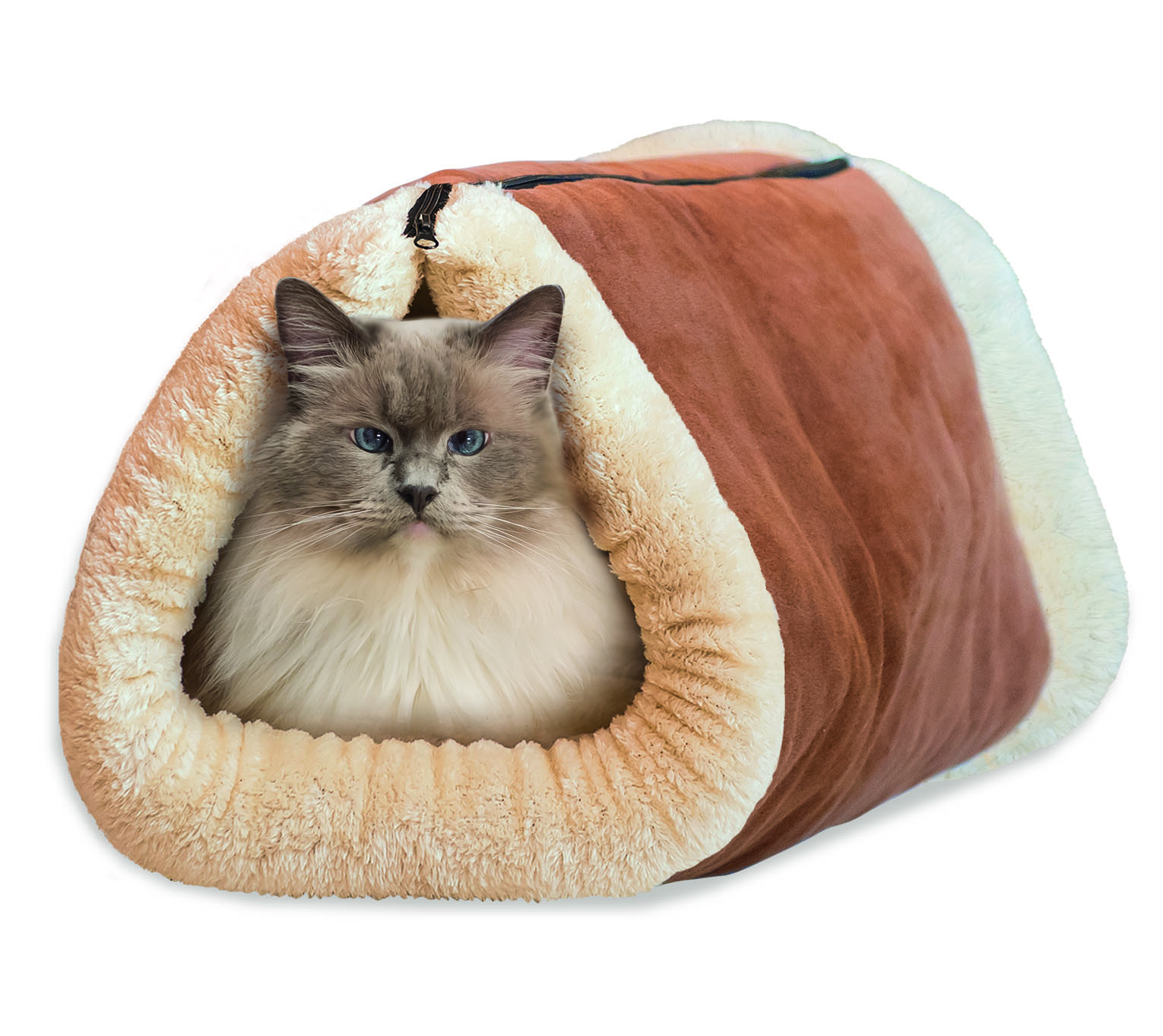 FA-TUNNEL-Cat-1-127-box.jpg