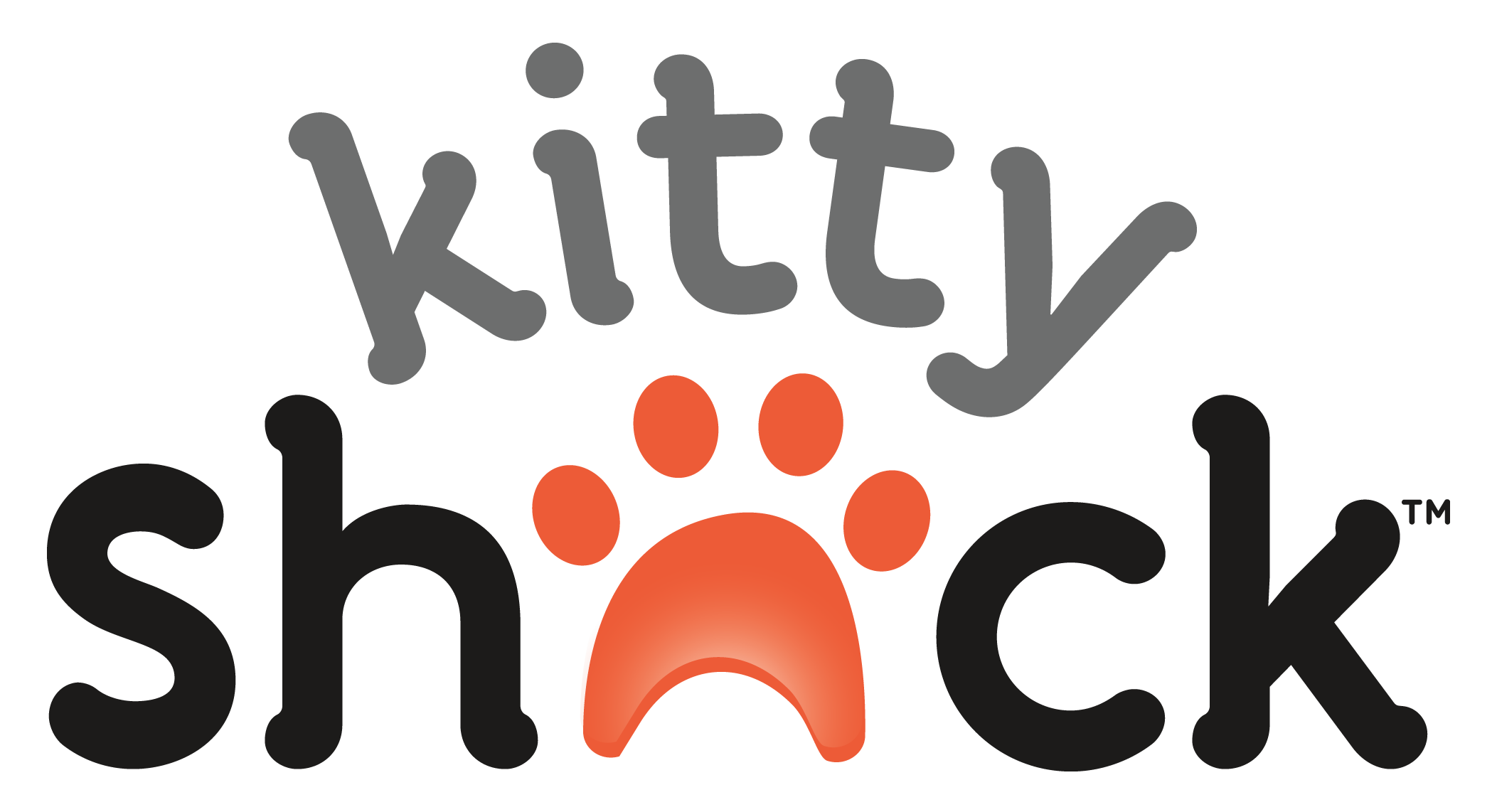KittyShack-logo-final.png