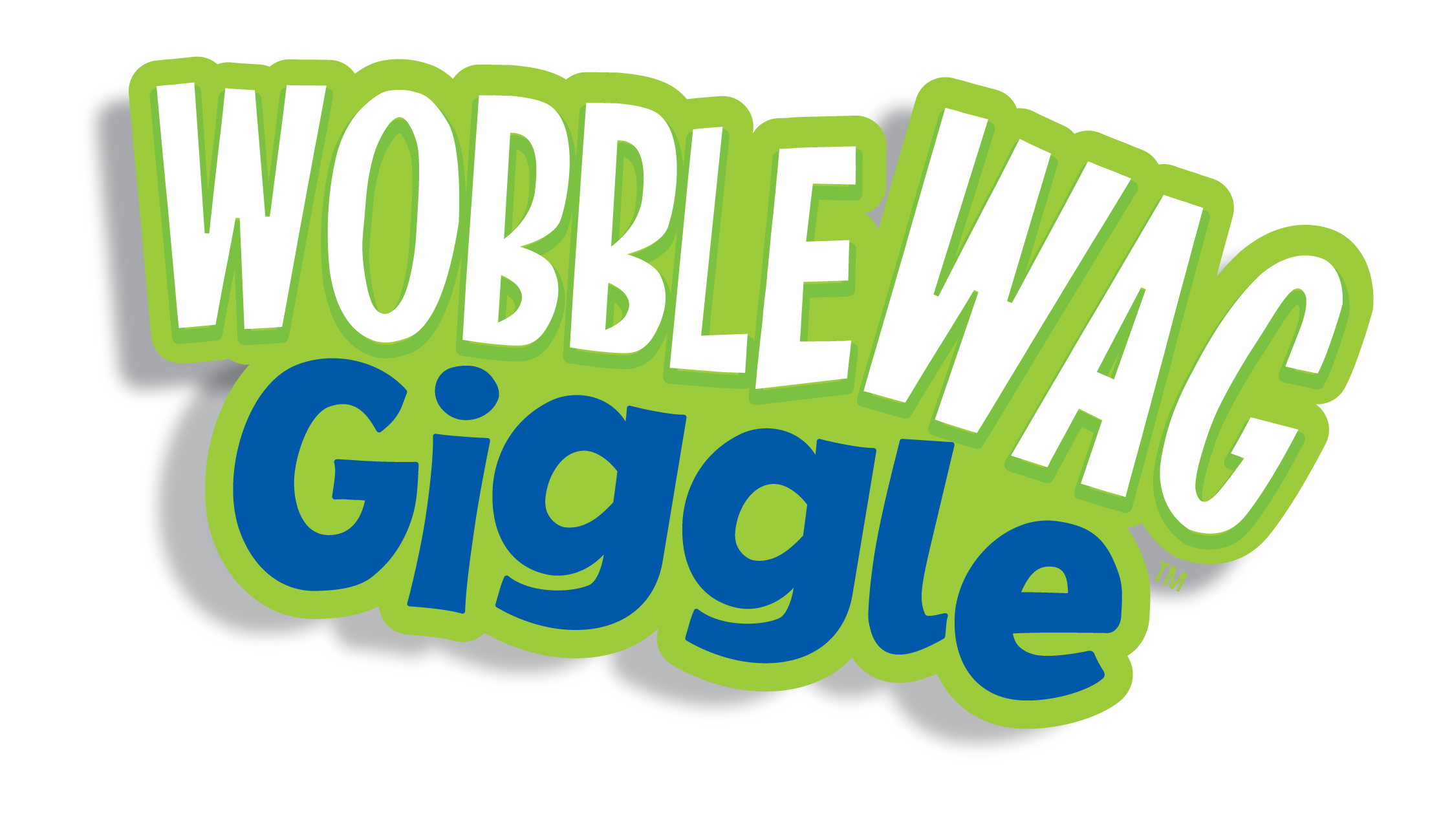 Wobble Wag Giggle logo.png
