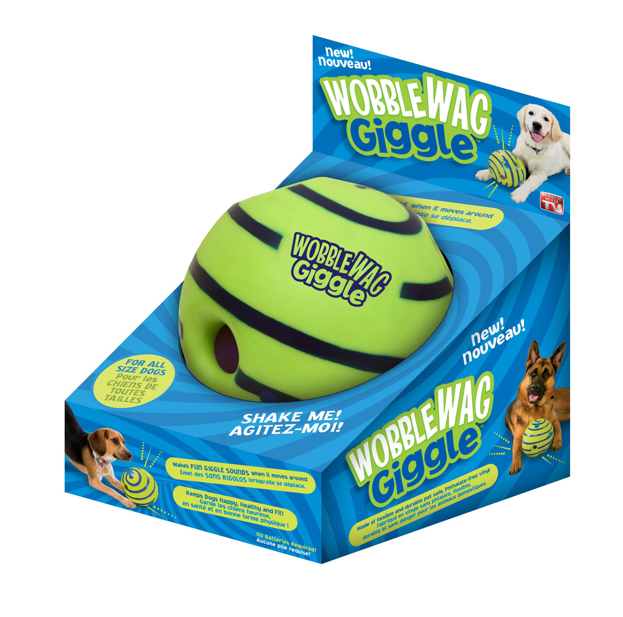 WobbleWagGiggle F-E 3D box.jpg
