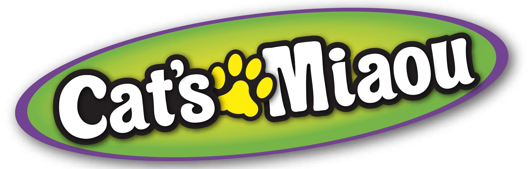 logo Cat'sMiaou (BD).jpg