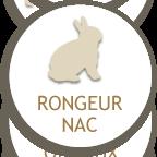 RONGEUR NAC