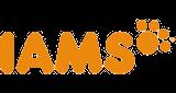 iams-chat
