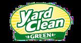 yard-clean