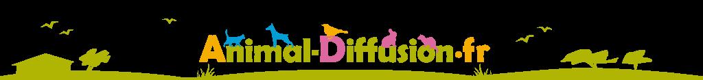 Animal-Diffusion.fr