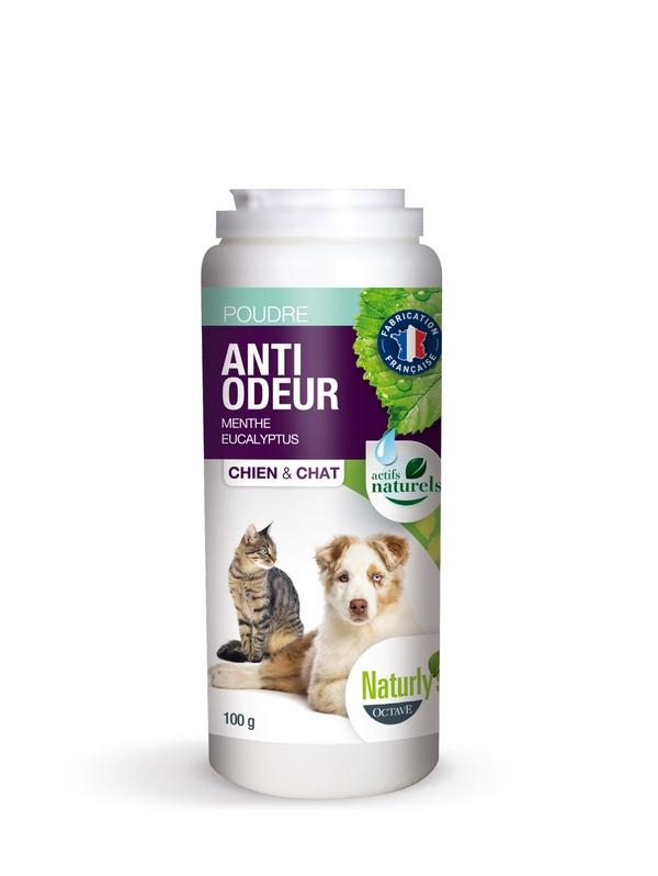 Poudre anti odeur - Anti odeur canalisation naturel ...