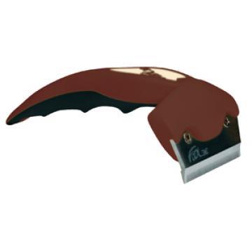 BXSC : Blister Chocolat