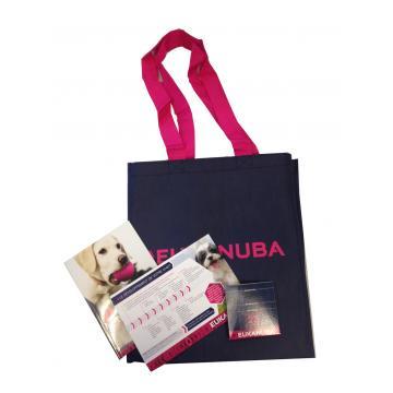 KAMGR : Eukanuba Pro Kit Chiot 2015