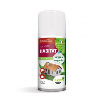 NAT9101 : Fogger 150 ML
