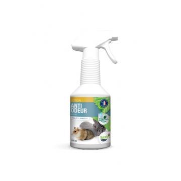 Lotion anti odeur - Anti odeur canalisation naturel ...
